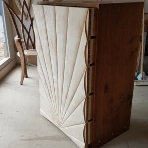 English Fine Furniture