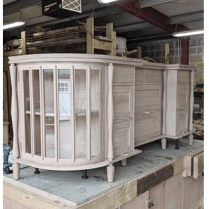 Cedar, Cutts & Moore Ltd. Photo 3