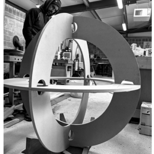 Cedar, Cutts & Moore Ltd. Photo 79