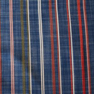Chrysalis Fabrics Photo 2