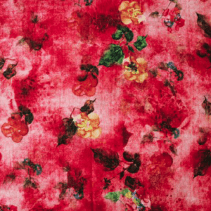 Chrysalis Fabrics Photo 3