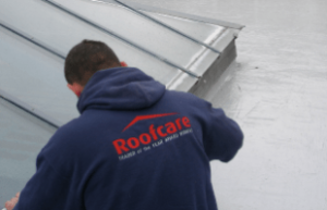 Wirral Roofcare Ltd