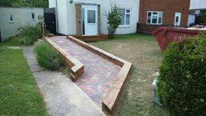 A S B Property Services (UK) Ltd