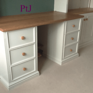 Plumtree Joinery and Interiors