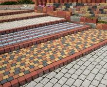 S Downs Landscape Gardener and Property Maintenance Photo 4