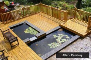 S Downs Landscape Gardener and Property Maintenance Photo 1