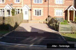 S Downs Landscape Gardener and Property Maintenance Photo 5