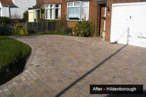S Downs Landscape Gardener and Property Maintenance Photo 7