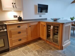 Mark James Cabinet Makers Limited Photo 13