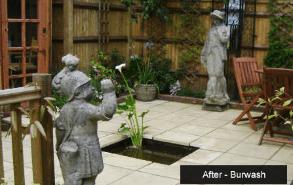 S Downs Landscape Gardener and Property Maintenance Photo 3