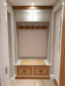 Mark James Cabinet Makers Limited Photo 16