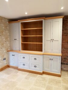 Mark James Cabinet Makers Limited Photo 11