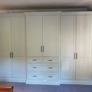 Mark James Cabinet Makers Limited Photo 7