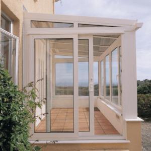 Allard Double Glazing Ltd
