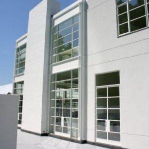 Y E S Window Company Ltd Photo 4