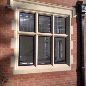Y E S Window Company Ltd Photo 5
