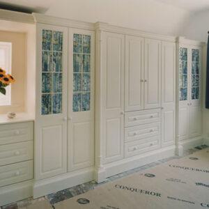 William Heath Interiors Photo 2
