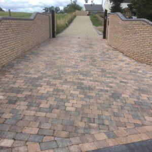 Premier Block Pavers Ltd Photo 47