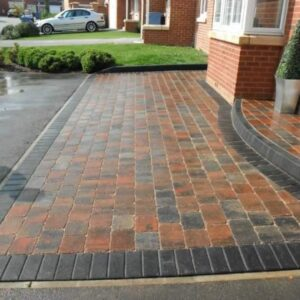 Premier Block Pavers Ltd Photo 7