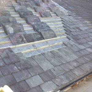 SM Roofing and Building Contractors Photo 3