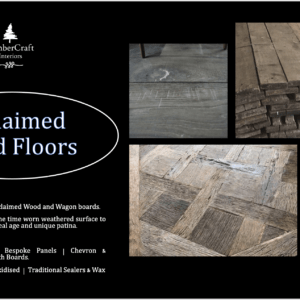 Timbercraft Interiors Limited Photo 8