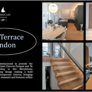 Timbercraft Interiors Limited Photo 11