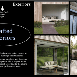 Timbercraft Interiors Limited Photo 16