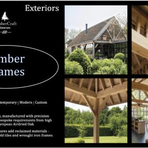Timbercraft Interiors Limited Photo 20