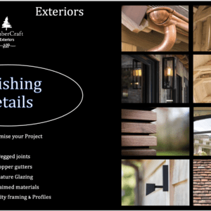 Timbercraft Interiors Limited Photo 22
