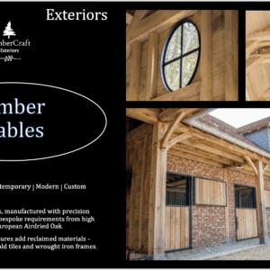 Timbercraft Interiors Limited Photo 24
