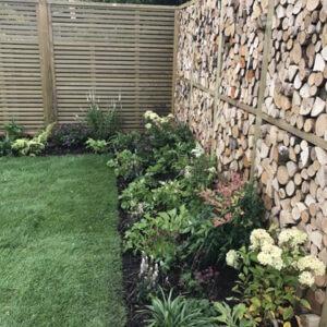 Smart Gardens Photo 3