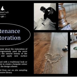 Timbercraft Interiors Limited Photo 14