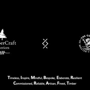 Timbercraft Interiors Limited Photo 26