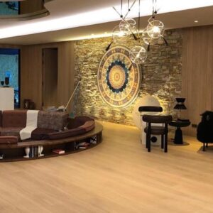 Timbercraft Interiors Limited