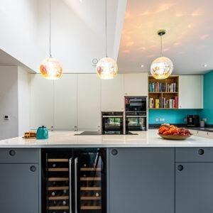 Sheffield Sustainable Kitchens Photo 24