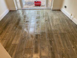 SJT Flooring Photo 17