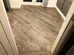 SJT Flooring Photo 19