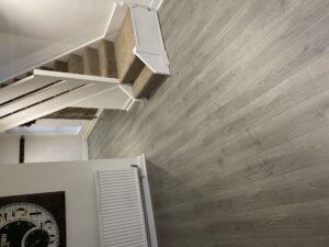 SJT Flooring Photo 13