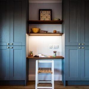 Sheffield Sustainable Kitchens Photo 21