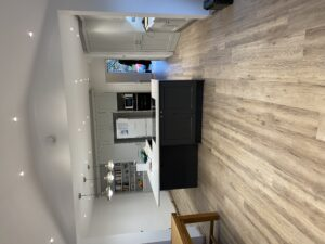 SJT Flooring Photo 14