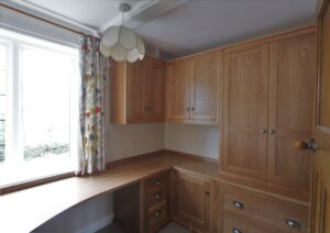 Mark James Cabinet Makers Limited Photo 20