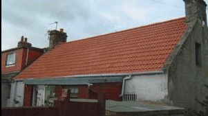 S M Roofing and Building Ltd