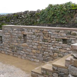 Landmark Walling Ltd Photo 1