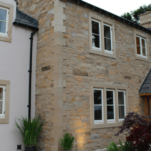 Tudor Stone Ltd