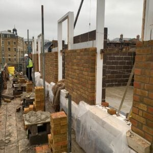 A and G Bricklaying Ltd Photo 4