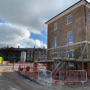 A and G Bricklaying Ltd Photo 7