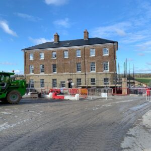 A and G Bricklaying Ltd Photo 1