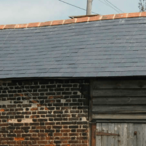 DP Roofing and Renovation