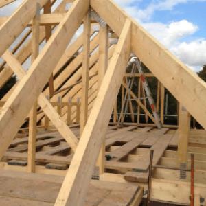 J and G Builders (Design Contractors) Ltd