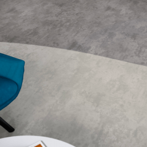 Gemini Carpets Photo 2